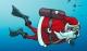 Scuba-Santa.jpg