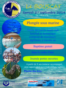 PortesOuvertesBaptemes_Flyer_A5