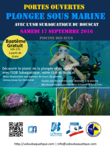 PortesOuvertesBaptemes_Flyer_A3