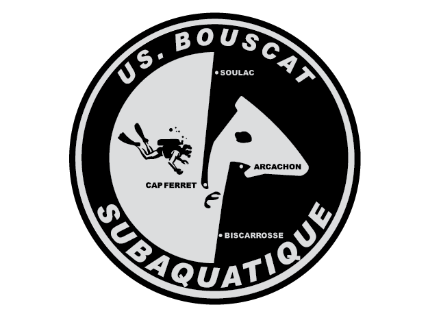 Usb Subaquatique